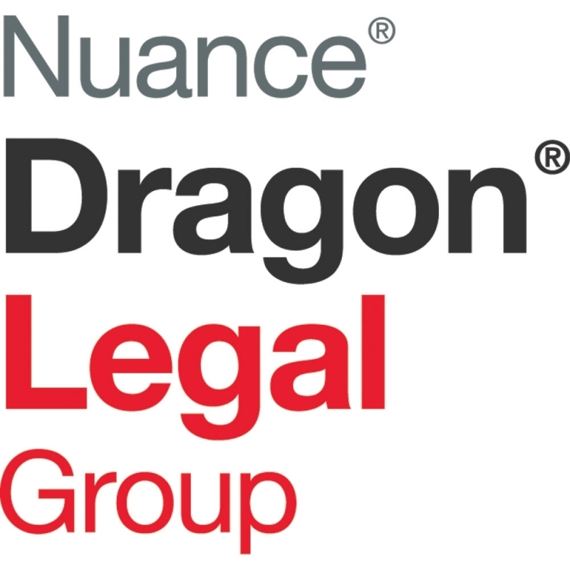 Dragon Legal Group License Level Aa Diktierfuchs