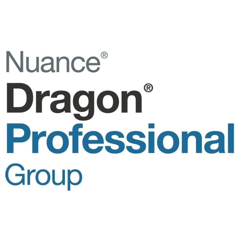 Dragon Professional Group License Level Aa Diktierfuchs