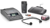 Philips Pocket Memo Diktier- und Transkriptions-Set LFH0064