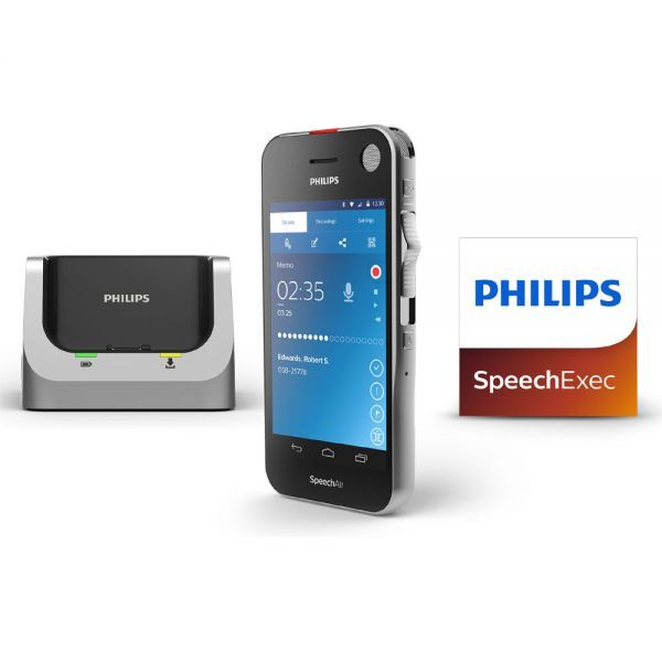 SpeechAir_Philips