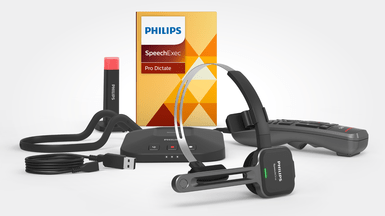 csm_psm6800_philips-speechone